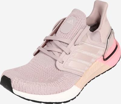 ADIDAS PERFORMANCE Chaussure de course en rose / rosé, Vue avec produit
