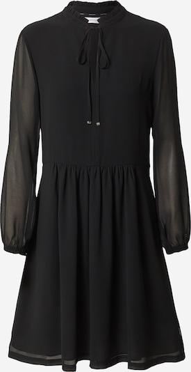 Calvin Klein Kjole i sort, Produktvisning