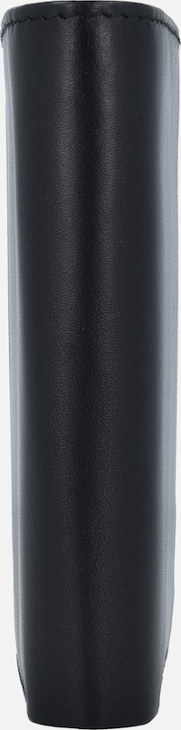 SAMSONITE Classic Xln SLG Geldbörse RFID Leder 9,5 cm