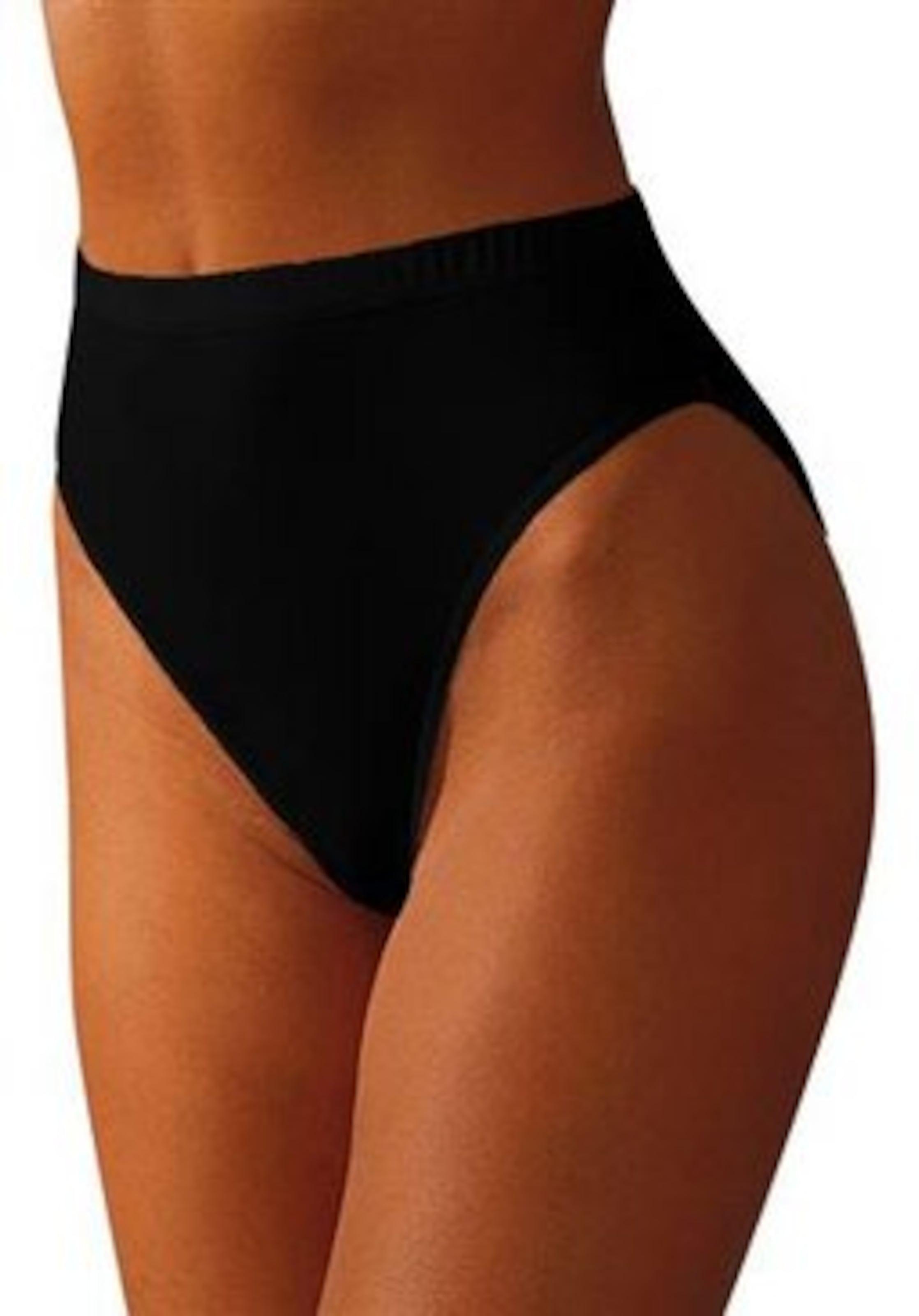 PETITE FLEUR Jazzpants (4 Stck.) Empfehlen Zum Verkauf aHX622Arbv