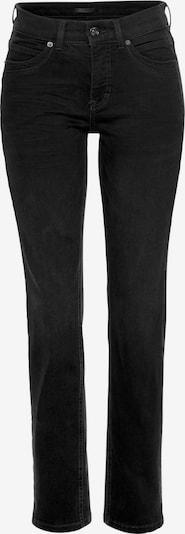 MAC Jeans 'Angela' in dunkelblau, Produktansicht