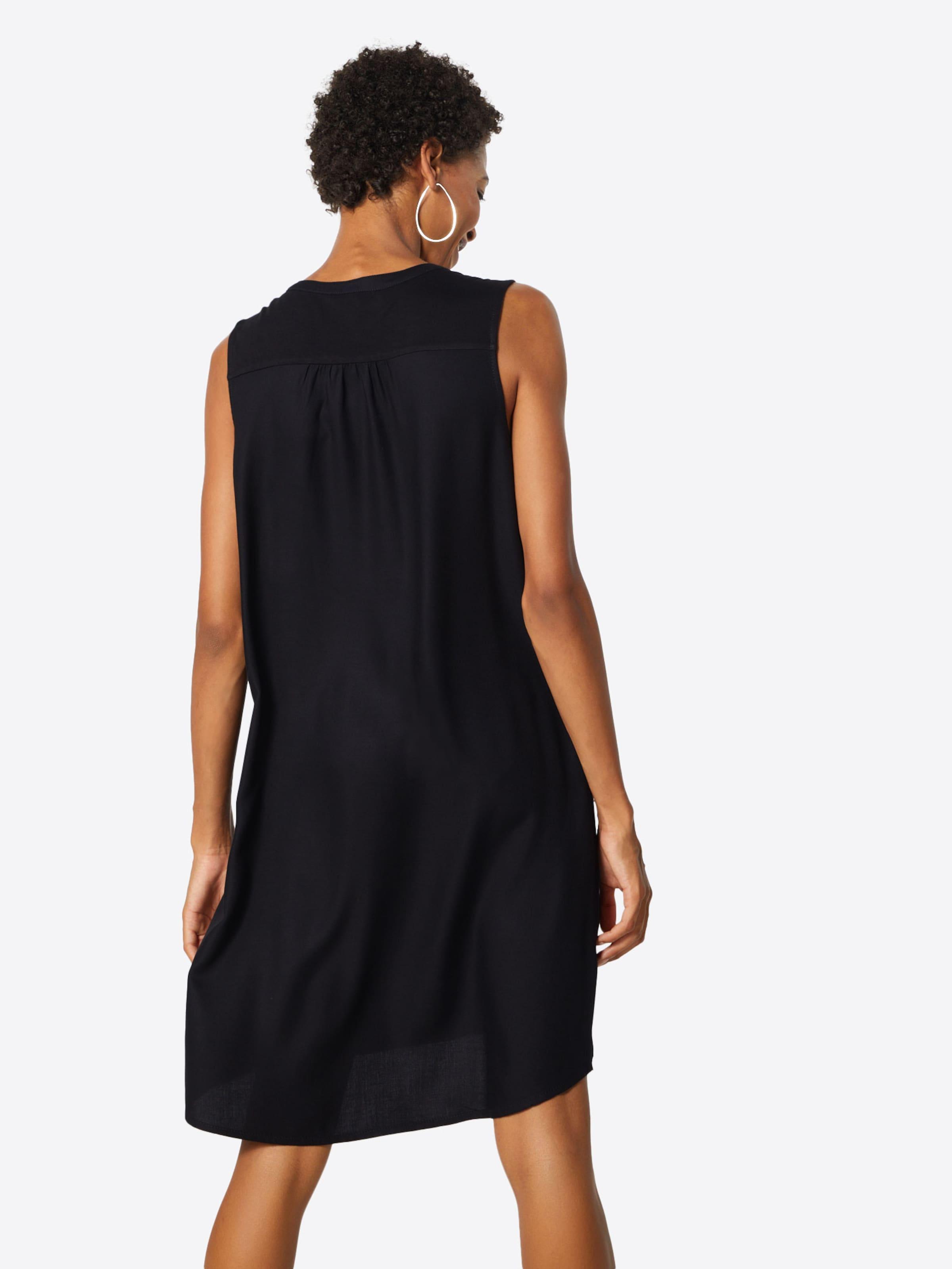 Designed Kleid Q Schwarz s By In SUMqzVp