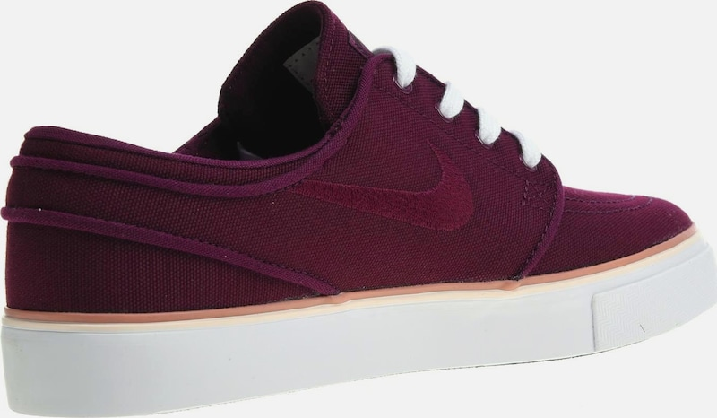 Nike SB SB SB Zoom Janoski Sneaker b1f3ee