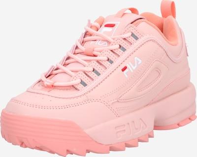 FILA Nízke tenisky - ružová, Produkt