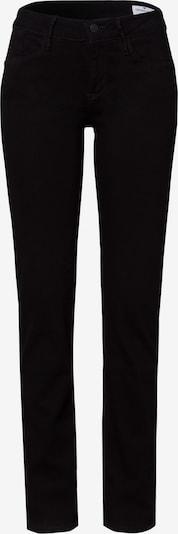 Cross Jeans Jeans 'Rose' in schwarz, Produktansicht