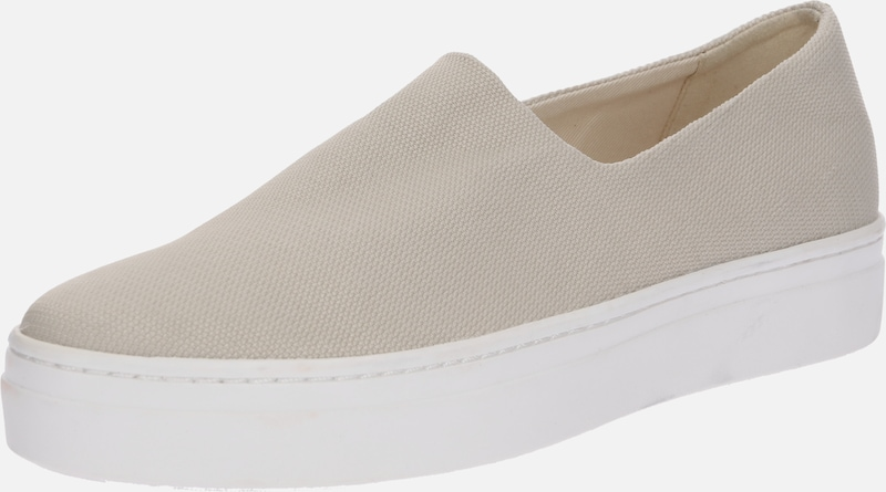 Beige Baskets Vagabond Basses 'camille' En Shoemakers FKcl1JuT3