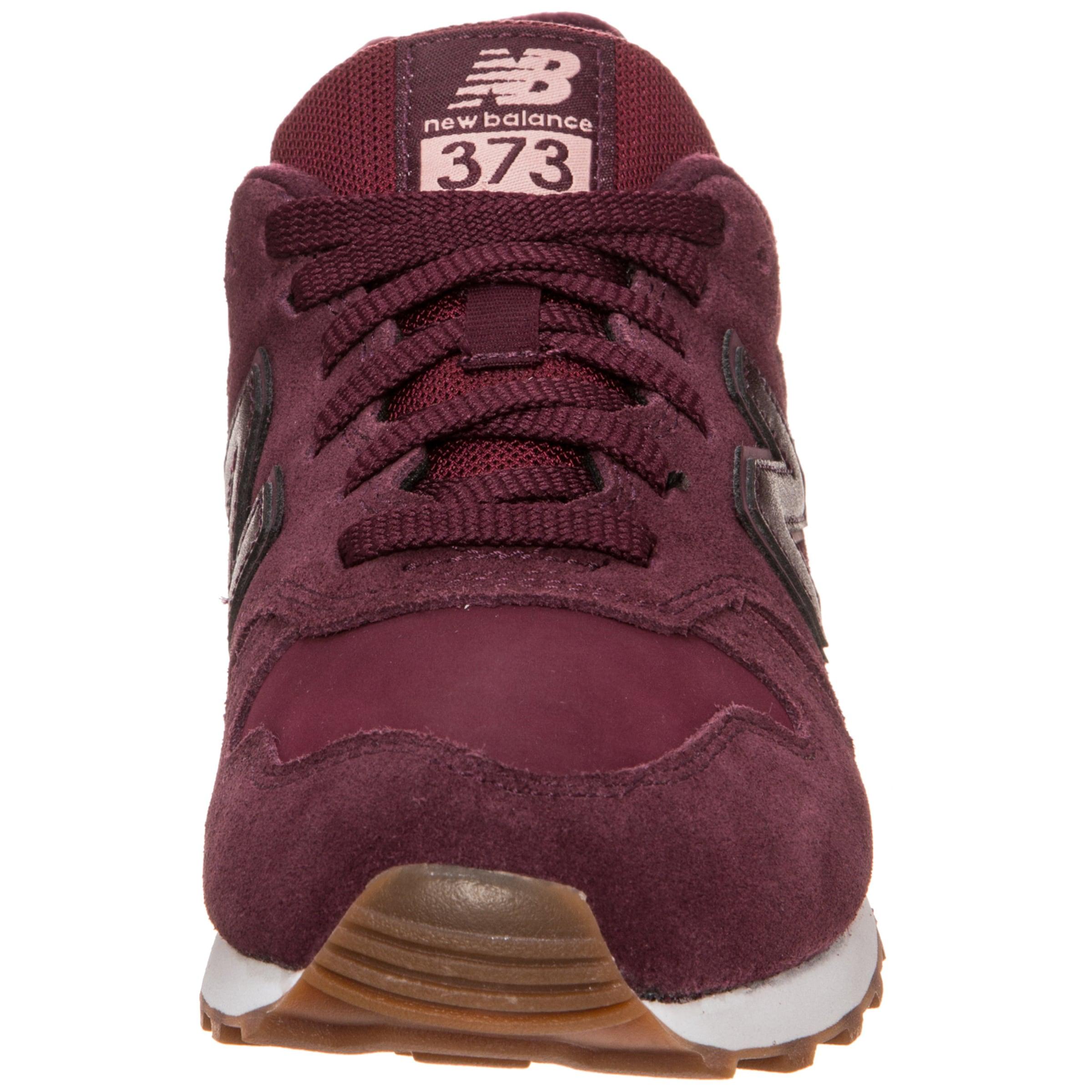 new balance 'WL373-KPS-B' Sneaker Die Günstigste Online-Verkauf Erkunden Günstig Online Günstiger Preis Großhandelspreis Günstig Kaufen Billig LTtQEP