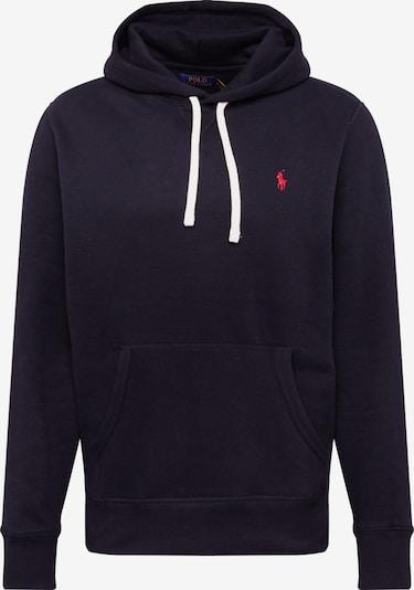 POLO RALPH LAUREN Bluzka sportowa w kolorze czarnym, Podgląd produktu