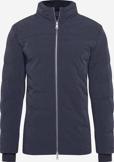 Matinique Přechodná bunda 'Akewyn' - tmavě modrá, Produkt