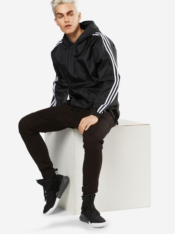 Adidas Originals Poncho Poncho Wb
