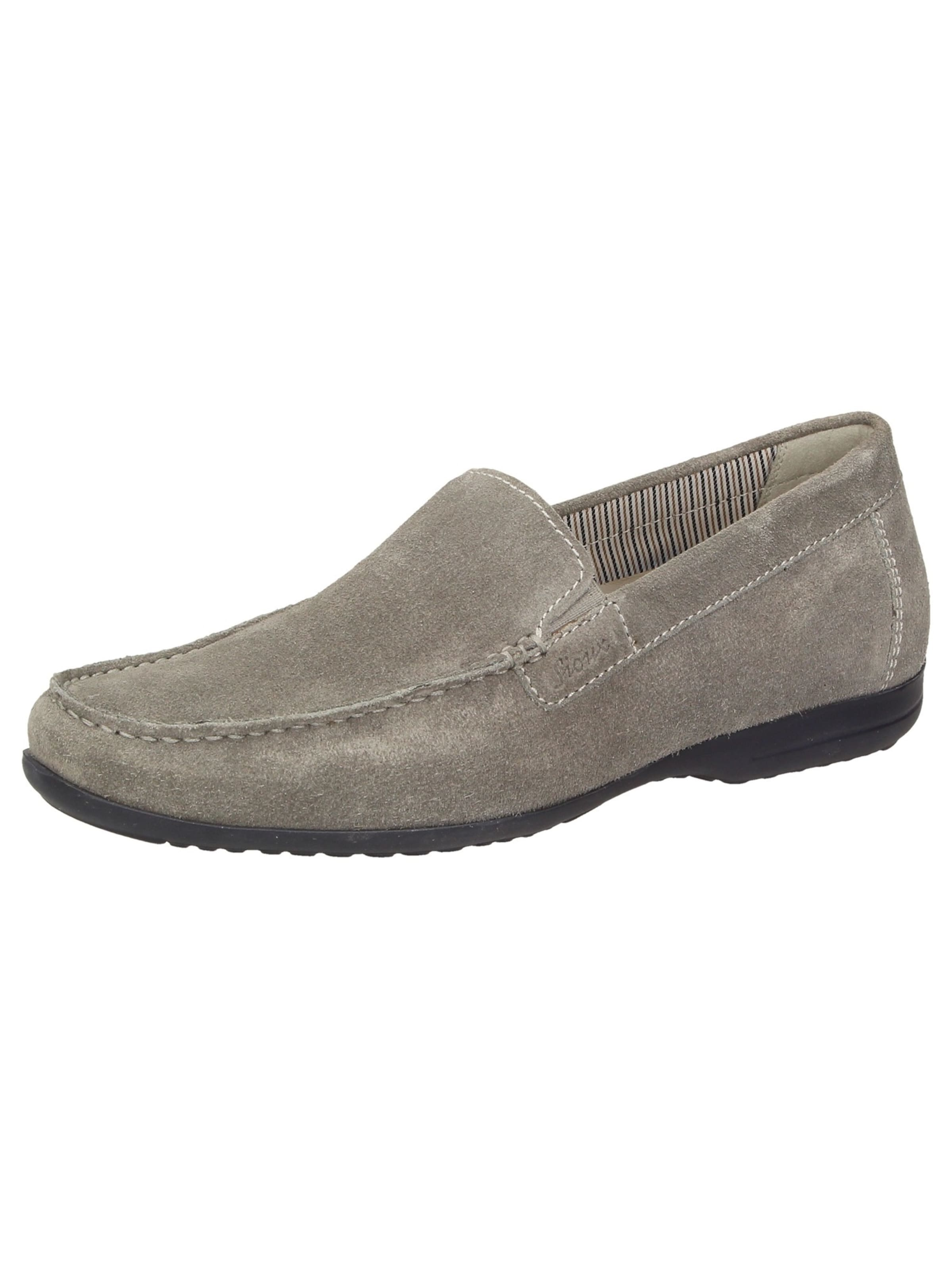 Grau In Sioux 'giumelo Slipper 700' drexBCo
