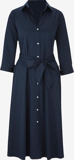 heine Košeľové šaty - námornícka modrá, Produkt