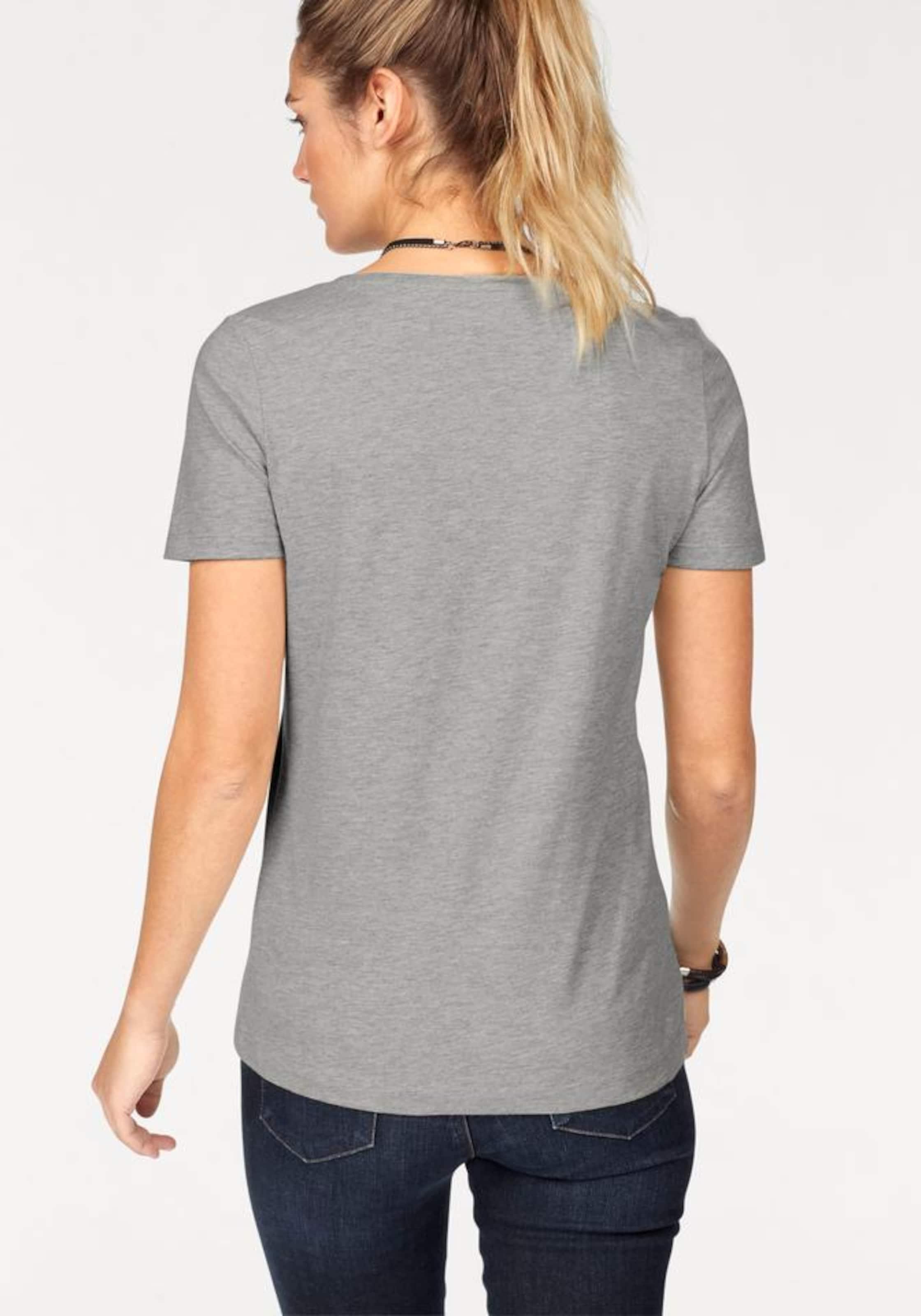 H.I.S H.I.S T-Shirt Offizielle Seite pt8bC6