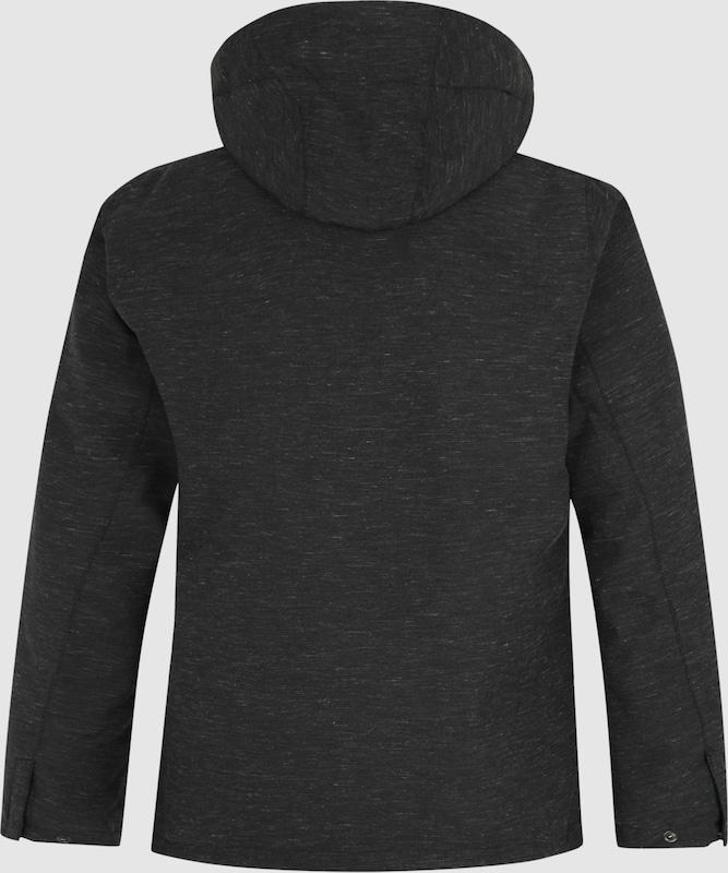 VAUDE Funktionsjacke 'Limford jacket III'