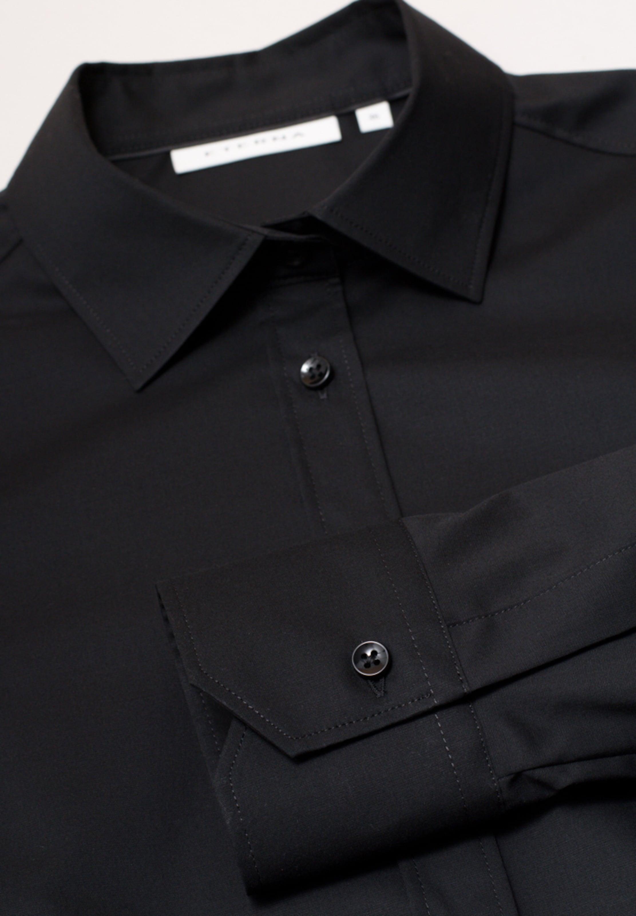 Verkauf Der Neuen Ankunft ETERNA Bluse 'MODERN CLASSIC' Extrem Zum Verkauf Billig Auslass Amazon Heißen Verkauf Günstiger Preis e2nLH1J