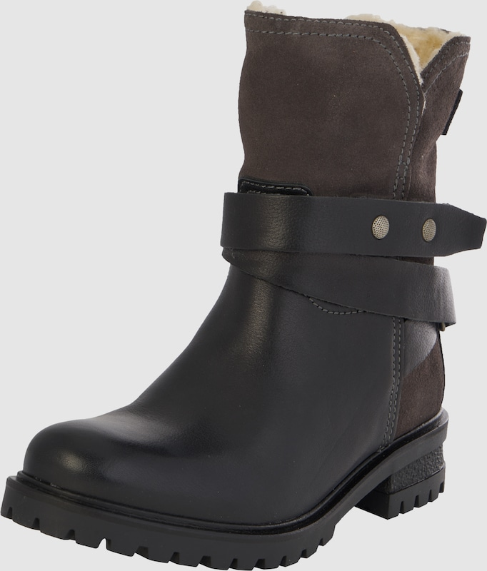 TOMMY HILFIGER Boots 'Corey'