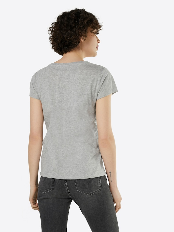 JACQUELINE de YONG Shirt 'NEW SKY'