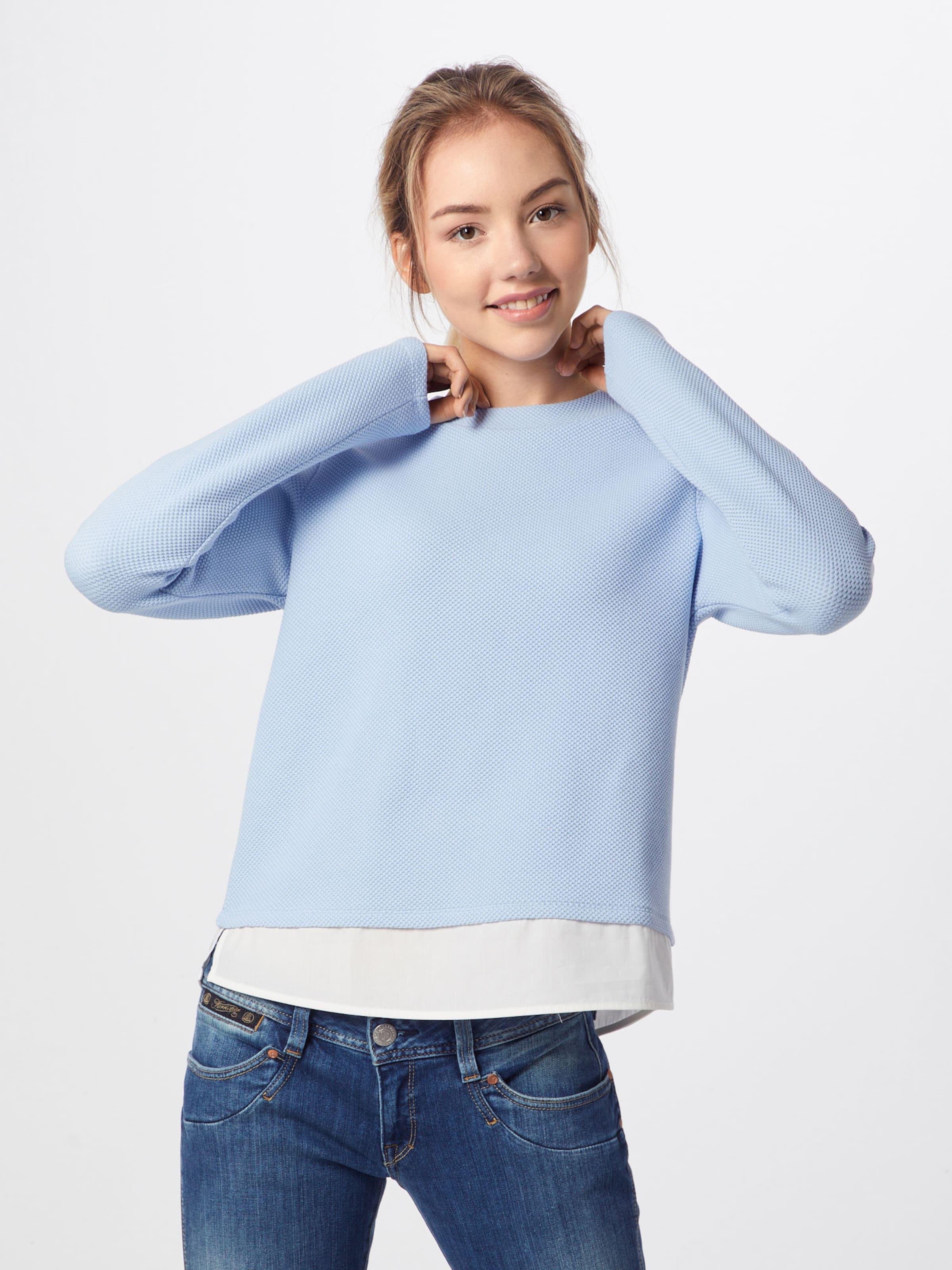 ClairBlanc oliver En Label T shirt S Red Bleu ul1cTJF3K5