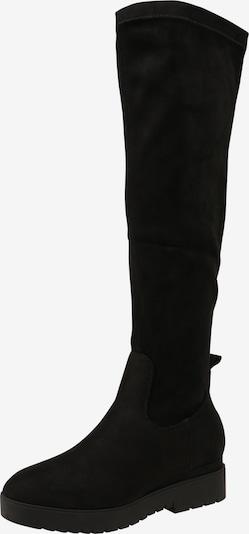 MTNG Stiefel 'ELDA' in schwarz, Produktansicht