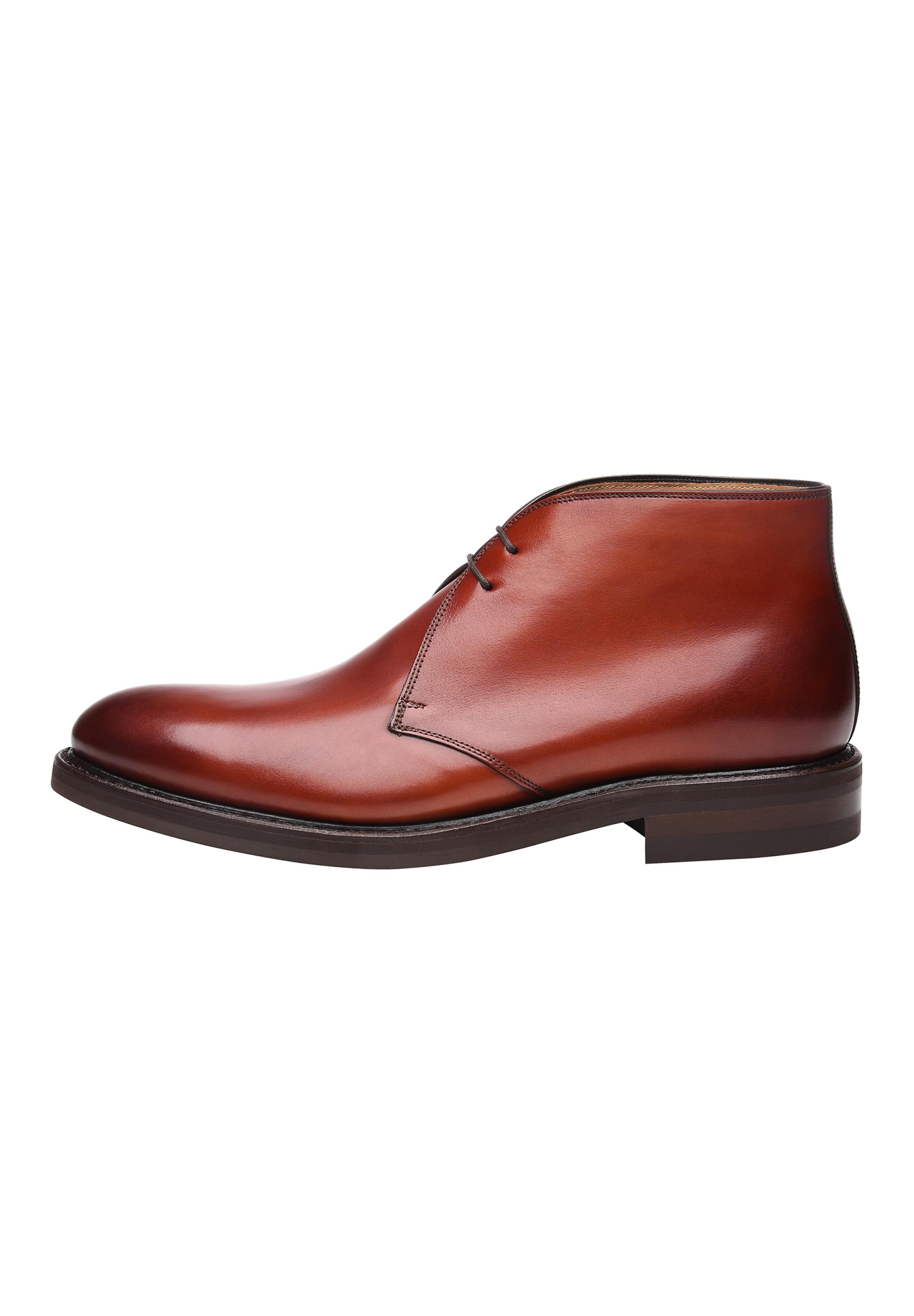 Shoepassion In Chukka Boots 'no6614' Braun ED2W9IH