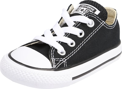 CONVERSE Sneakers 'Chuck Taylor All Stars OX'