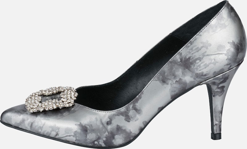 Haltbare Mode billige Gut Schuhe heine | Pumps Schuhe Gut billige getragene Schuhe d10974