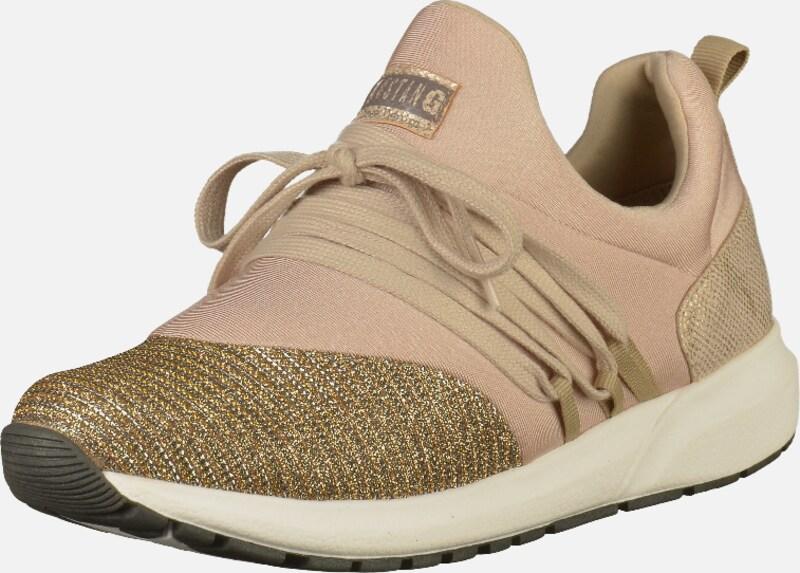 Haltbare Mode billige Gut Schuhe MUSTANG | Sneaker Schuhe Gut billige getragene Schuhe e2375c