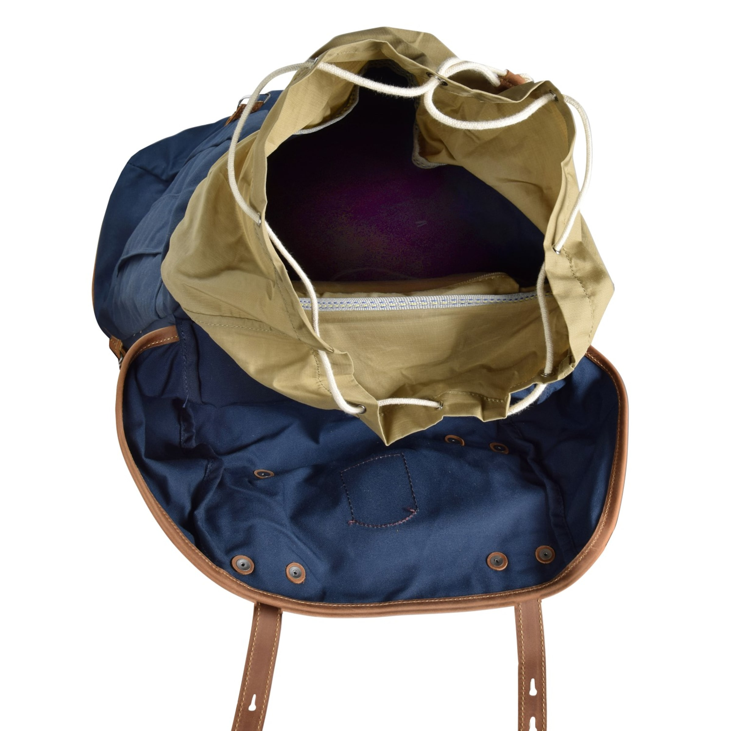 Fjällräven Rucksack No.21 Auslass Wiki Verkauf Neuesten Kollektionen Kaufen Billige Angebote Erkunden Günstig Online s6TyF