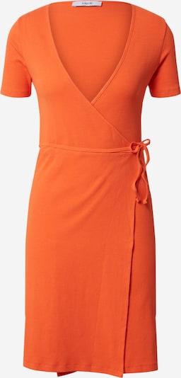 Envii Obleka 'ENALLY' | temno oranžna barva, Prikaz izdelka