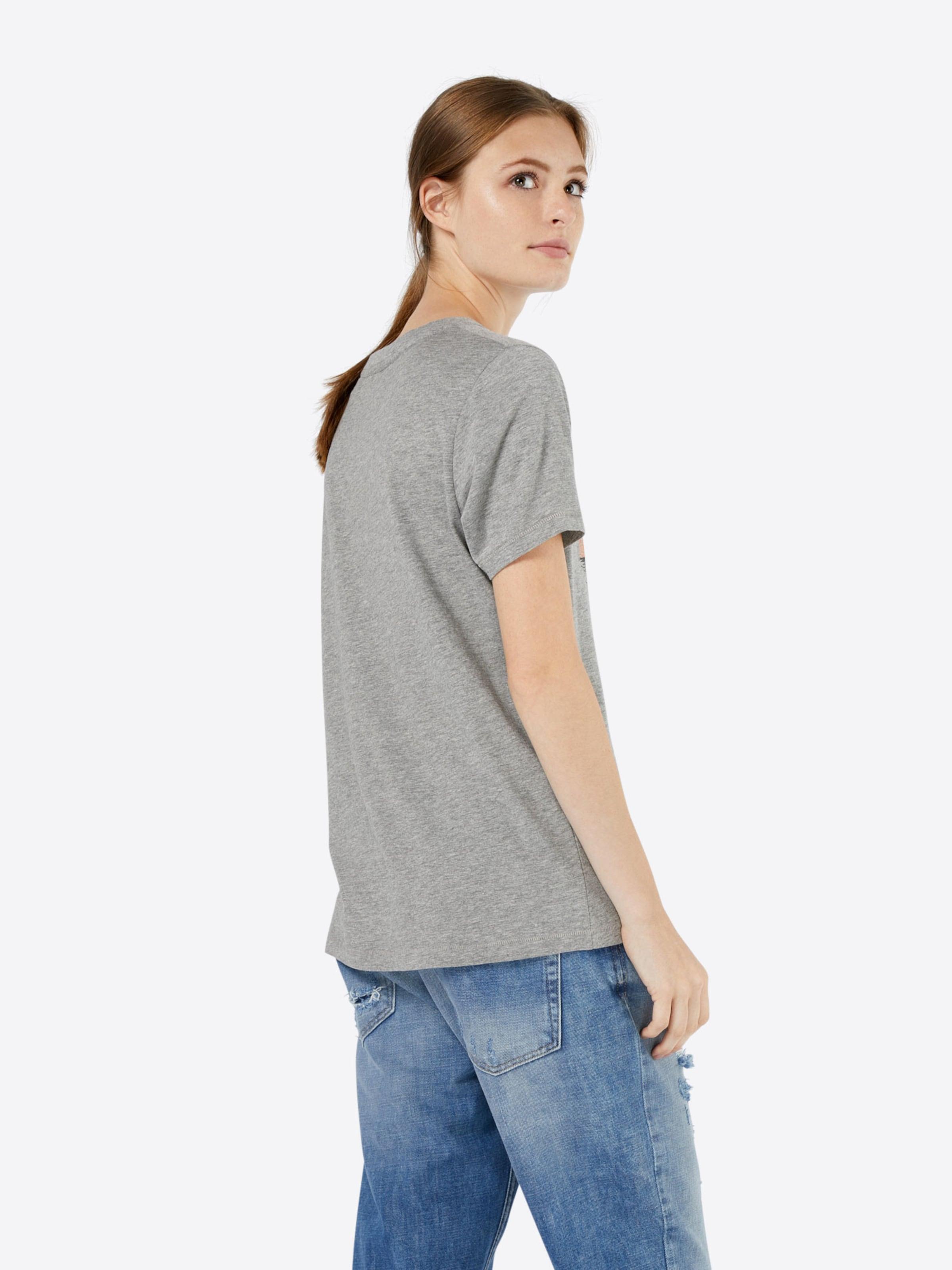 Günstig Kaufen Freies Verschiffen O'NEILL T-Shirt 'LW TOPAZ LAKE' Online Kaufen Authentisch Verkauf Visum Zahlung CCYUlj