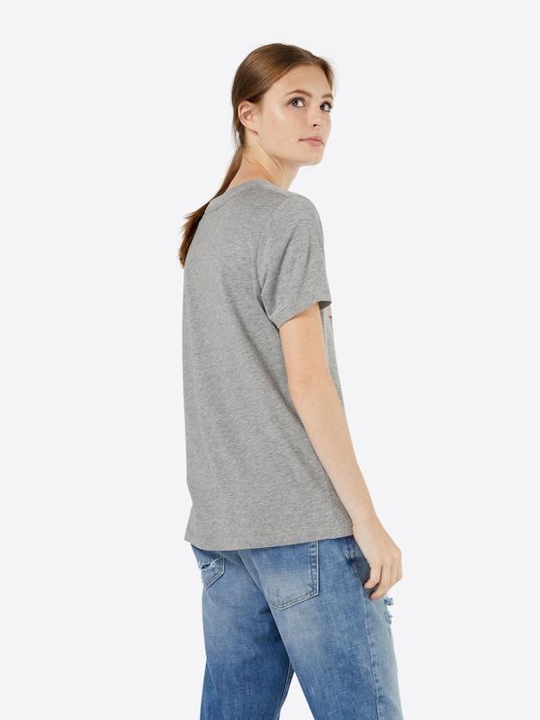 O'NEILL T-Shirt 'LW TOPAZ LAKE'