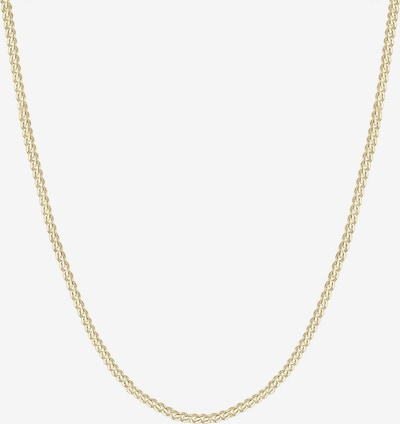 Lanțuri ELLI PREMIUM pe auriu, Vizualizare produs