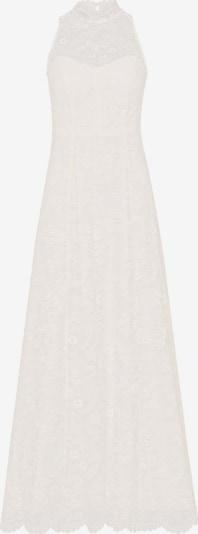 IVY & OAK Avondjurk 'American Shoulder' in de kleur Wit, Productweergave