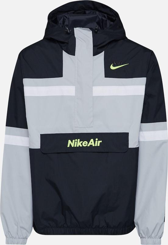 Nike Sportswear Jacken für Männer online kaufen | ABOUT YOU