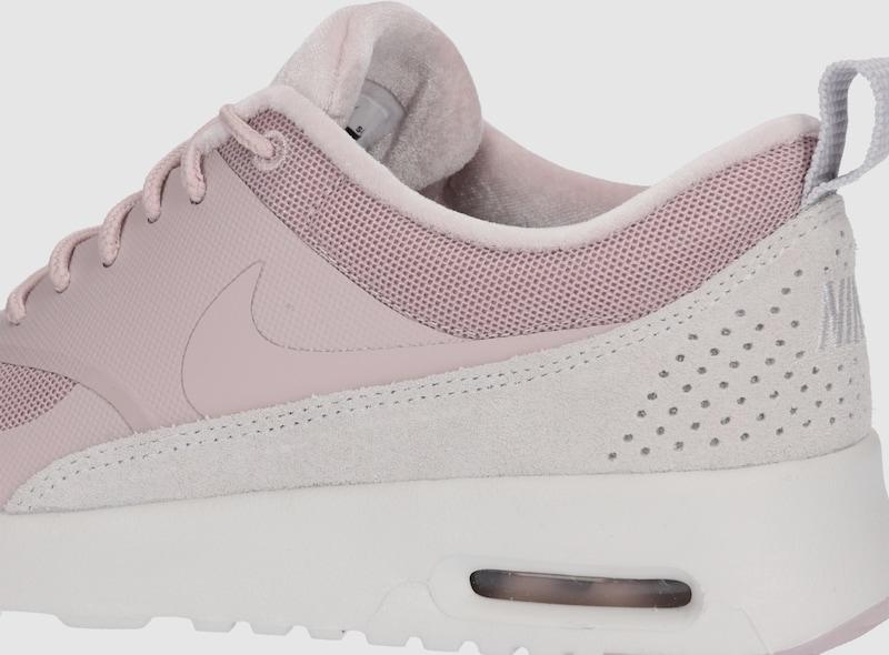 Nike Sportswear LX' Sneaker 'Air Max Thea LX' Sportswear 1fc46e