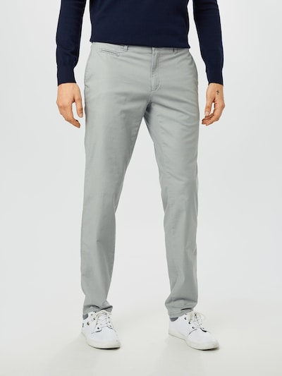 BRAX Kalhoty 'Fabio In' - světle šedá, Model/ka