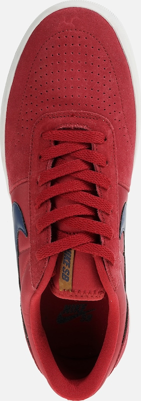 Nike SB Team Classic Classic Classic Sneaker 5e7c87