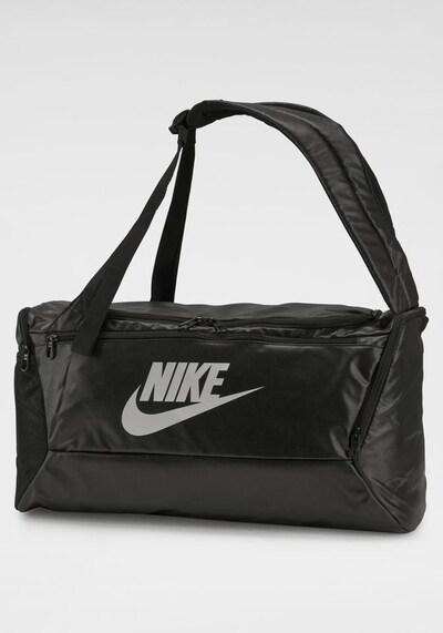 NIKE Sporttasche in schwarz, Produktansicht