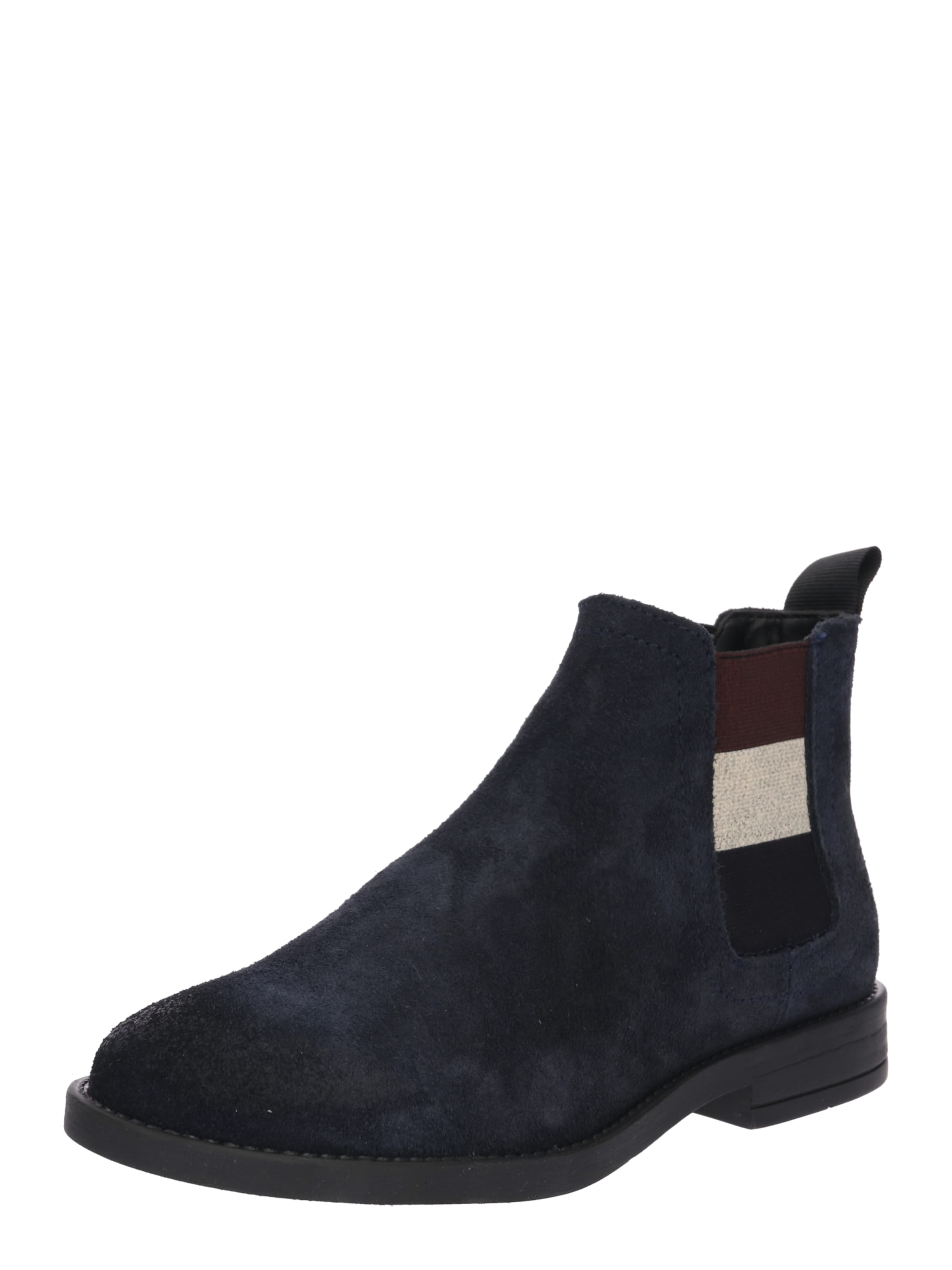 Tommy Jeans Chelsea-Boot  ESSENTIAL