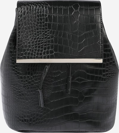 ABOUT YOU Backpack 'Theresa' in Black, Item view