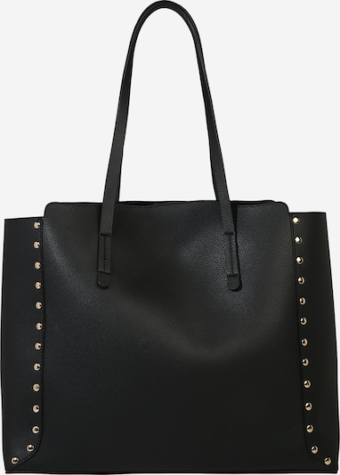 ABOUT YOU Shopper 'Rieke' in Black, Item view