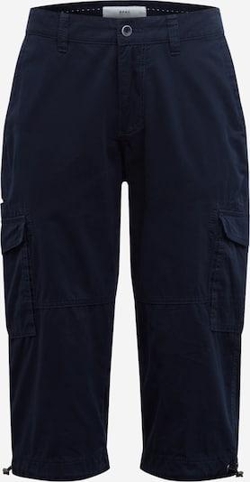 BRAX Hose in nachtblau, Produktansicht