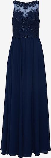 Laona Večernja haljina u sivkasto plava, Pregled proizvoda