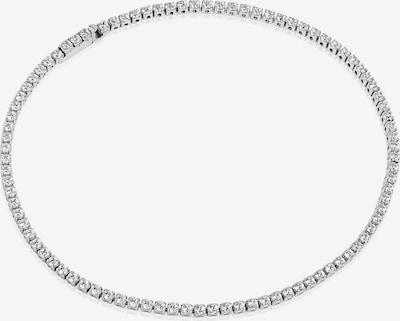 Sif Jakobs Armband 'Ellera SJ-B2869-CZ/18' in silber, Produktansicht