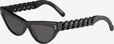 Stella McCartney Sonnenbrille 'SC0235S-001 56 Sunglass WOMAN BIO ACETAT' in altrosa, Produktansicht