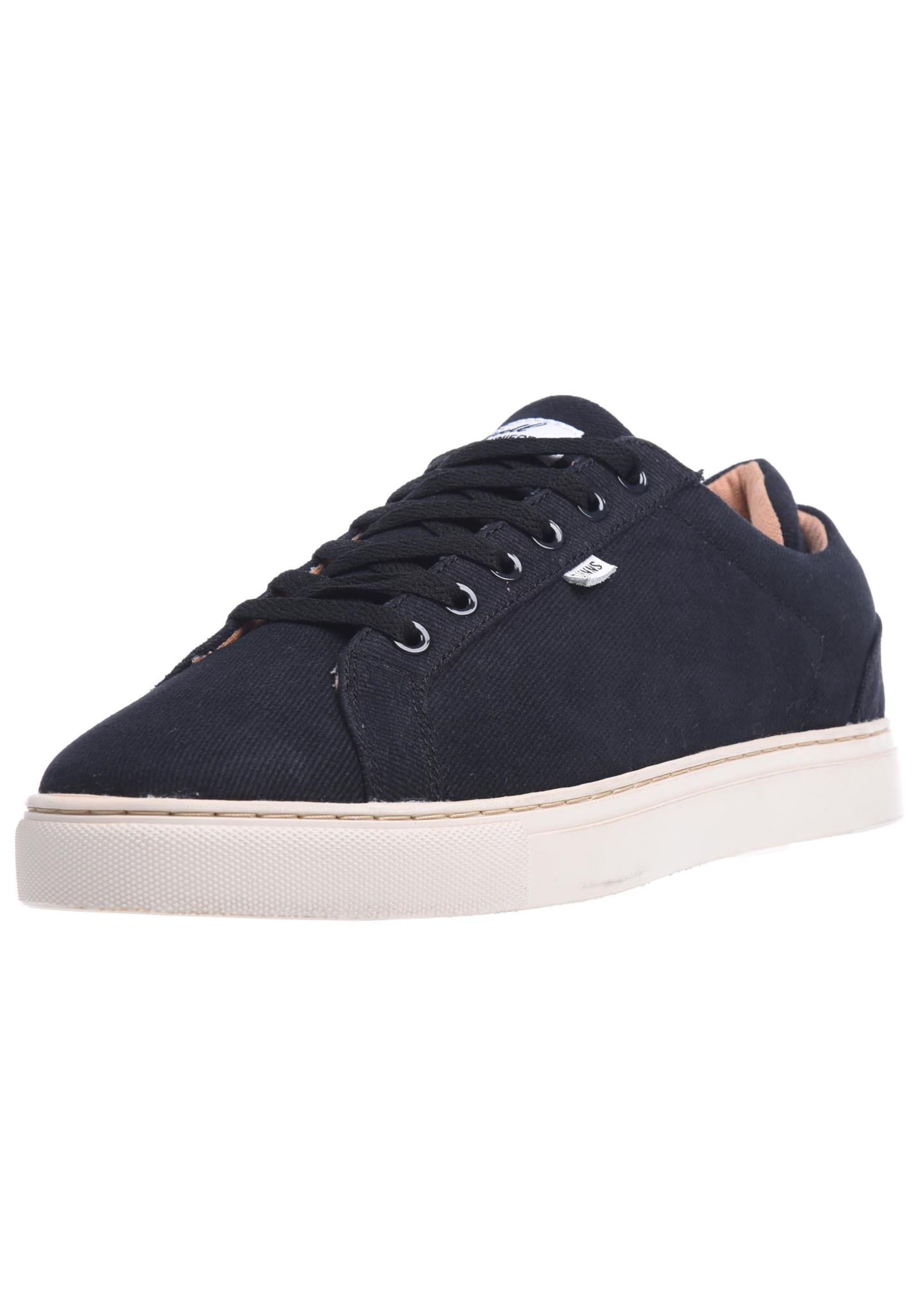 Djinn's Schuhe Textil Bequem, gut aussehend aussehend aussehend bef27a