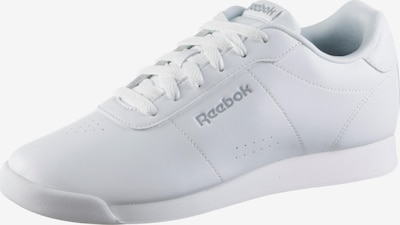 Reebok Classic Sneaker in creme | ABOUT YOU