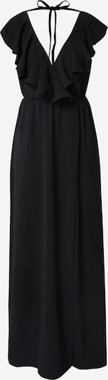 Missguided Letnia sukienka w kolorze czarnym, Podgląd produktu