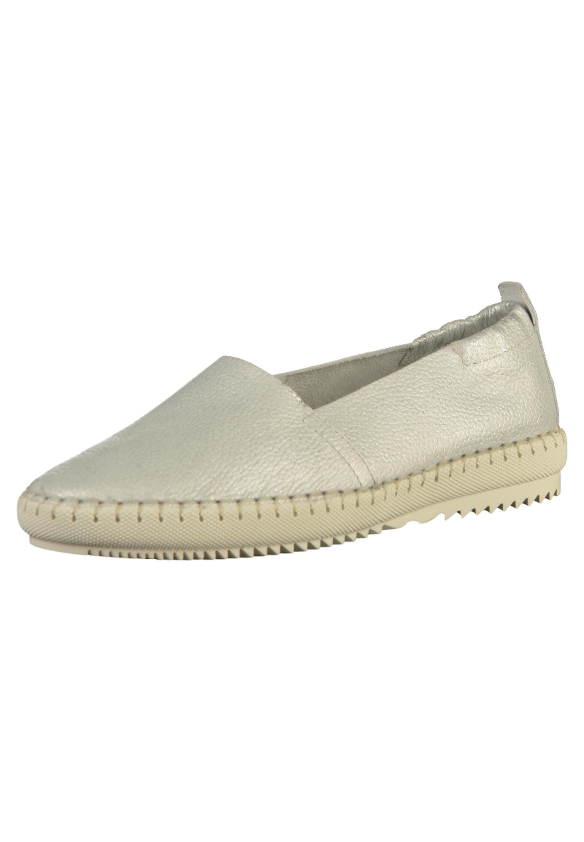 TAMARIS Slipper Günstige und langlebige Schuhe