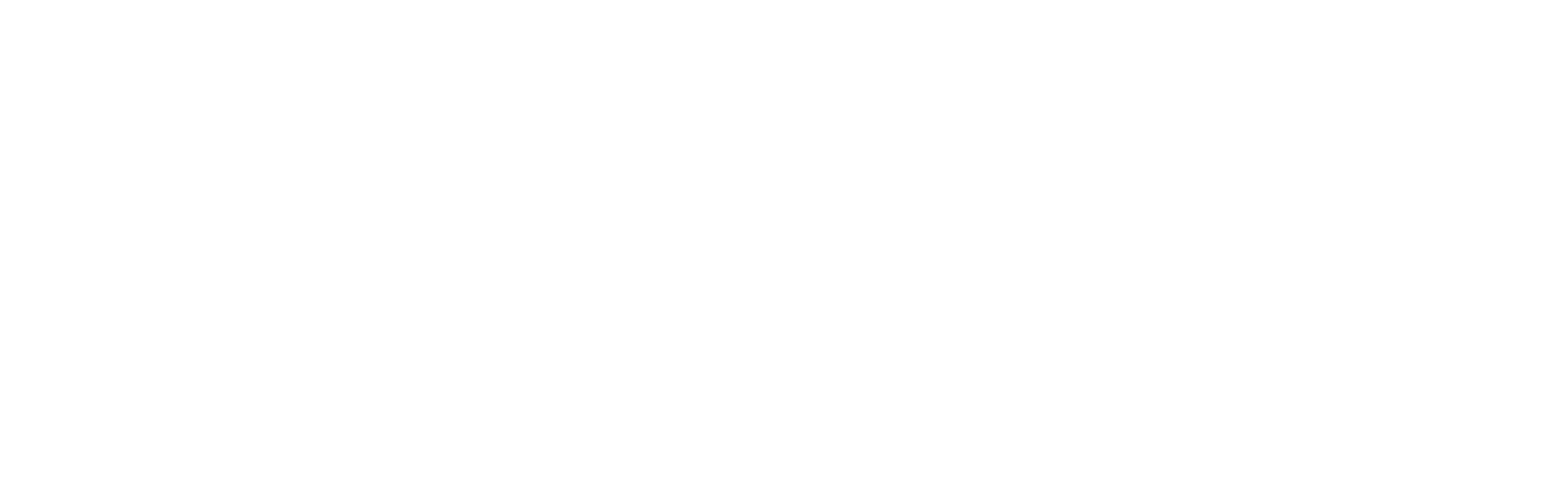 L.CREDI Logo